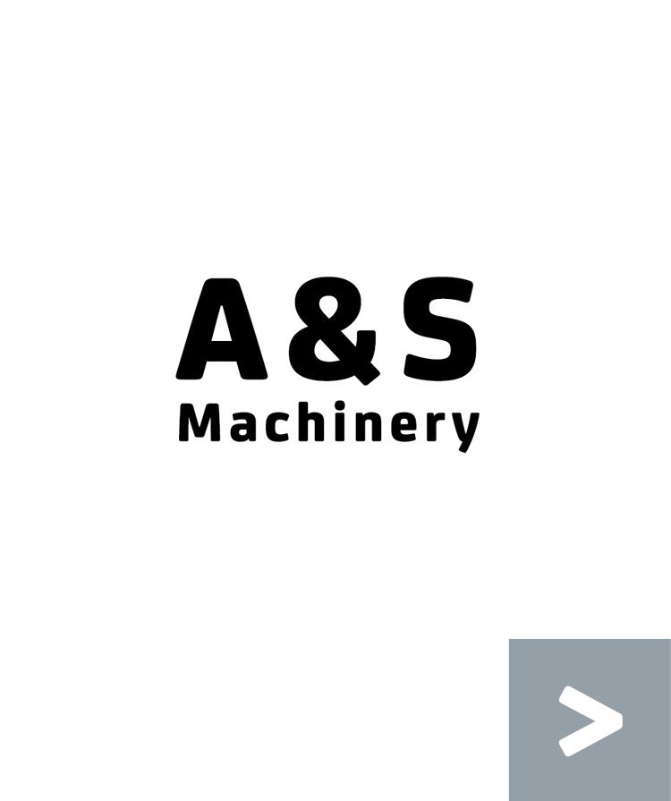 a-s-machinery